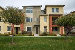Photo of 1083 E Duane AVE, SUNNYVALE, CA 94085 (MLS # ML81697808)