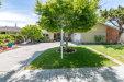 Photo of 1528 Estelle AVE, SAN JOSE, CA 95118 (MLS # ML81697983)