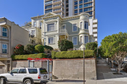 Photo of 1657-1659 Mason ST 1657-1659, SAN FRANCISCO, CA 94133 (MLS # ML81698357)