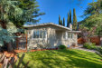 Photo of 1316 Hopkins AVE, REDWOOD CITY, CA 94062 (MLS # ML81698470)