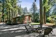 Photo of 140 Huckleberry TRL, WOODSIDE, CA 94062 (MLS # ML81698977)