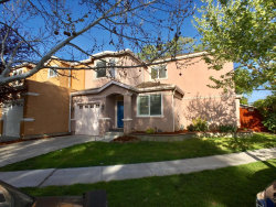 Photo of 5266 Vera LN, SAN JOSE, CA 95111 (MLS # ML81699262)