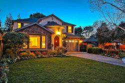 Photo of 1553 Cherry Glen WAY, SAN JOSE, CA 95125 (MLS # ML81699444)