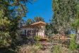 Photo of 570 Dry Creek RD, MONTEREY, CA 93940 (MLS # ML81699592)