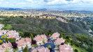 Photo of 13 Clover LN, SAN CARLOS, CA 94070 (MLS # ML81699705)