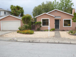 Photo of 2595 Los Coches AVE, SAN JOSE, CA 95128 (MLS # ML81699783)