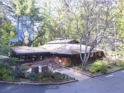Photo of 24900 Highland WAY, LOS GATOS, CA 95033 (MLS # ML81699828)