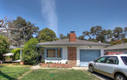 Photo of 3305 Ofarrell DR, SACRAMENTO, CA 95815 (MLS # ML81699905)