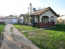 Photo of 617 S Carroll AVE, STOCKTON, CA 95215 (MLS # ML81700029)