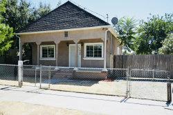 Photo of 1422 E Sonora ST, STOCKTON, CA 95205 (MLS # ML81700030)