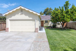 Photo of 274 Walker DR, MOUNTAIN VIEW, CA 94043 (MLS # ML81700104)