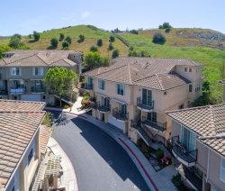 Photo of 2657 Villa Cortona WAY, SAN JOSE, CA 95125 (MLS # ML81700162)