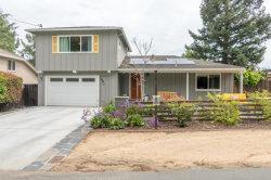 Photo of 990 Terrace DR, LOS ALTOS, CA 94024 (MLS # ML81700166)