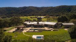 Photo of 33754 East Carmel Valley Road (Fox Creek Ranch), CARMEL VALLEY, CA 93924 (MLS # ML81700225)