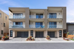 Photo of 27 Montecito AVE, PACIFICA, CA 94044 (MLS # ML81700373)