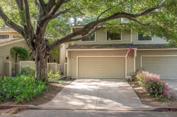 Photo of 420 CLEARVIEW, LOS GATOS, CA 95032 (MLS # ML81700504)