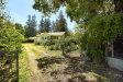 Photo of 128 Toyon CT, WOODSIDE, CA 94062 (MLS # ML81700755)