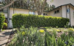 Photo of 1402 Terra Nova BLVD, PACIFICA, CA 94044 (MLS # ML81700904)