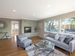 Photo of 16061 Winterbrook RD, LOS GATOS, CA 95032 (MLS # ML81700922)