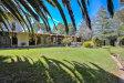 Photo of 18630 Farragut LN, LOS GATOS, CA 95030 (MLS # ML81700926)