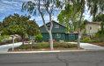 Photo of 1981 Farndon AVE, LOS ALTOS, CA 94024 (MLS # ML81700942)