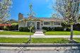 Photo of 1904 Blackford LN, SAN JOSE, CA 95125 (MLS # ML81700959)