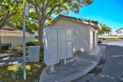 Photo of 1856 Sheri Ann CIR, SAN JOSE, CA 95131 (MLS # ML81701011)