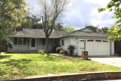 Photo of 2742 Coit DR, SAN JOSE, CA 95124 (MLS # ML81701101)