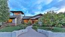 Photo of 17348 E Vineland AVE, MONTE SERENO, CA 95030 (MLS # ML81701125)