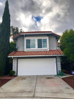 Photo of 899 Salt Lake DR, SAN JOSE, CA 95133 (MLS # ML81701251)