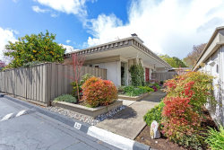 Photo of 53 Los Altos SQ, LOS ALTOS, CA 94022 (MLS # ML81701280)