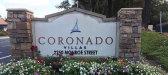 Photo of 2250 Monroe ST 335, SANTA CLARA, CA 95050 (MLS # ML81701439)