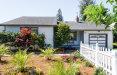 Photo of 684 Encina Grande DR, PALO ALTO, CA 94306 (MLS # ML81701491)