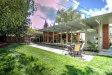 Photo of 3911 Grove AVE, PALO ALTO, CA 94303 (MLS # ML81701523)