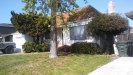 Photo of 629 E 16th AVE, SAN MATEO, CA 94402 (MLS # ML81701541)