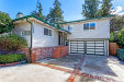 Photo of 1288 Fairview AVE, REDWOOD CITY, CA 94061 (MLS # ML81701594)