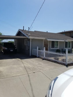 Photo of 116 E Bernal DR, SALINAS, CA 93906 (MLS # ML81701684)