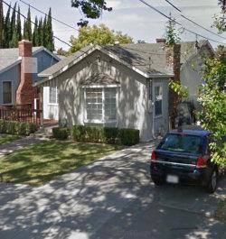 Photo of 810 Harliss AVE, SAN JOSE, CA 95110 (MLS # ML81701697)