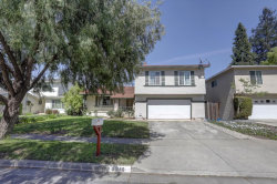 Photo of 6648 Catamaran ST, SAN JOSE, CA 95119 (MLS # ML81701718)