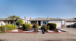 Photo of 3332 Holly DR, SAN JOSE, CA 95127 (MLS # ML81701729)