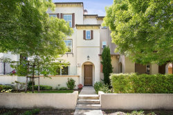 Photo of 431 Chagall ST, MOUNTAIN VIEW, CA 94041 (MLS # ML81701758)