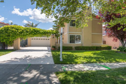 Photo of 412 Avenida Palmas, SAN JOSE, CA 95123 (MLS # ML81701796)