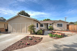 Photo of 202 Orion CT, MILPITAS, CA 95035 (MLS # ML81701802)