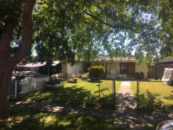 Photo of 1719 Foley AVE, SAN JOSE, CA 95122 (MLS # ML81701820)