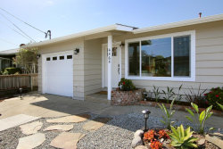 Photo of 4465 Portola DR, SANTA CRUZ, CA 95062 (MLS # ML81701910)