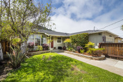 Photo of 648 Navarre DR, PACIFICA, CA 94044 (MLS # ML81701916)