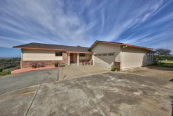 Photo of 17935 Damian WAY, PRUNEDALE, CA 93907 (MLS # ML81701981)