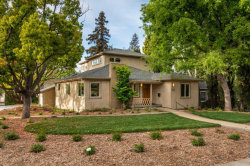 Photo of 2450 Brewster AVE, REDWOOD CITY, CA 94062 (MLS # ML81702029)