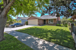 Photo of 1427 Flickinger AVE, SAN JOSE, CA 95131 (MLS # ML81702122)
