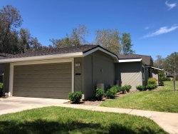 Photo of 1121 Camber Tree CT, SAN JOSE, CA 95120 (MLS # ML81702128)